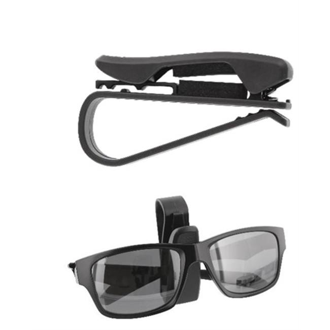 96c757f79fa1f Porta-oculos TNB   Norauto.pt