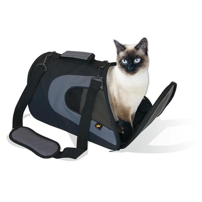 Bolsa De Transporte Para Animais   Meemo : Bolsa de transporte animais norauto pt