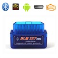 OBD Mini ELM327 BT