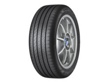 PNEU GOODYEAR EFFICIENTGRIP PERFORMANCE 2 205/60 R16 96 V XL