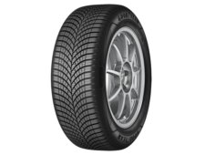 PNEU GOODYEAR VECTOR 4SEASONS GEN-3 205/55 R16 91 V