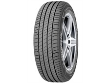 PNEU MICHELIN PRIMACY 3 205/60 R16 92 W AO