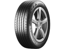 PNEU CONTINENTAL ECOCONTACT 6 205/55 R16 94 H VW XL