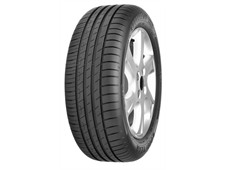 PNEU GOODYEAR EFFICIENTGRIP PERFORMANCE 205/60 R16 96 W XL