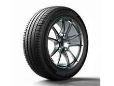 PNEU MICHELIN PRIMACY 4 205/55 R16 94 V Volvo XL