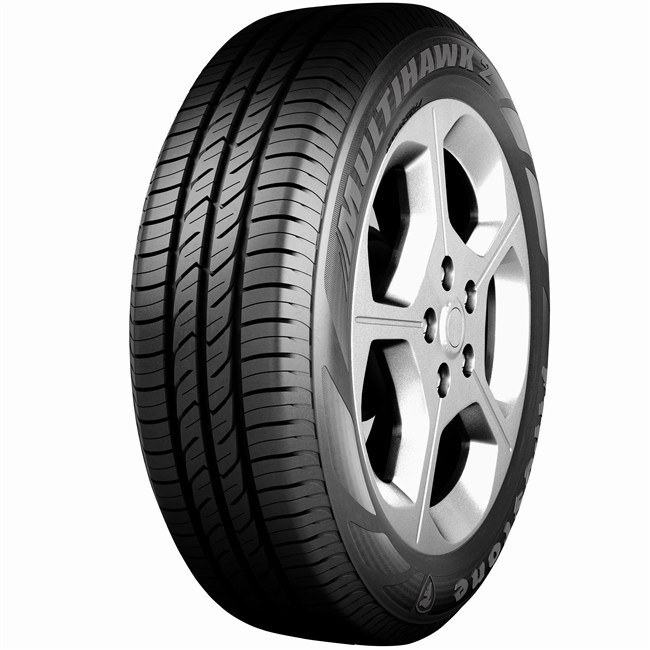 pneu firestone multihawk 2 165 65 r15 81 t