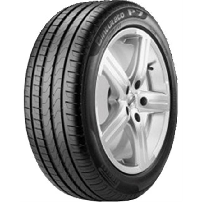 pneu pirelli cinturato p7 225 45 r17 91 w alfa. Black Bedroom Furniture Sets. Home Design Ideas
