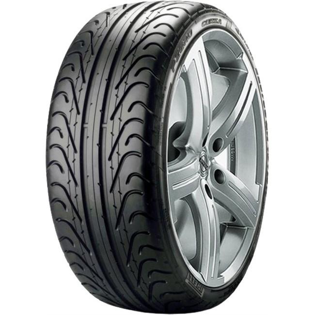 pneu pirelli pzero corsa direzionale 205 45 r17 88 y ls xl. Black Bedroom Furniture Sets. Home Design Ideas